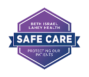 Safe Care Seal