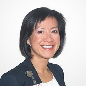 Yvonne Y. Cheung