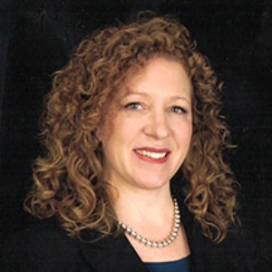 Jennifer R. Brown